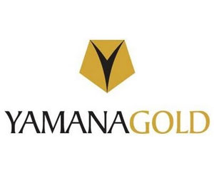 Yamana Gold Inc.